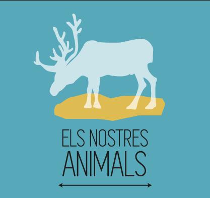 Els nostres animals